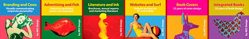 AB3 Publications