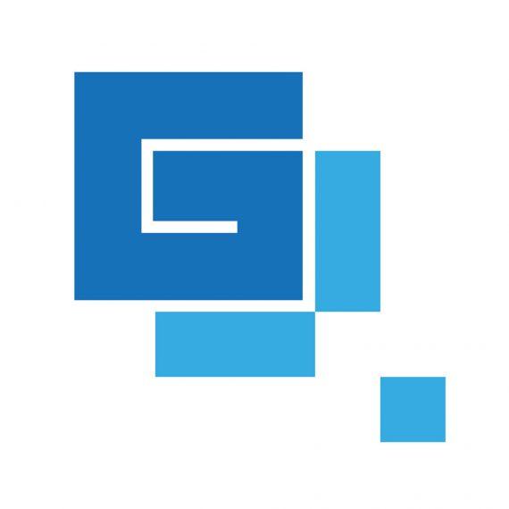 Grafton Quarter branding