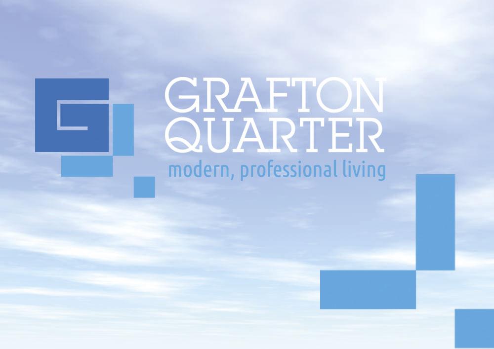 Grafton Quarter identity
