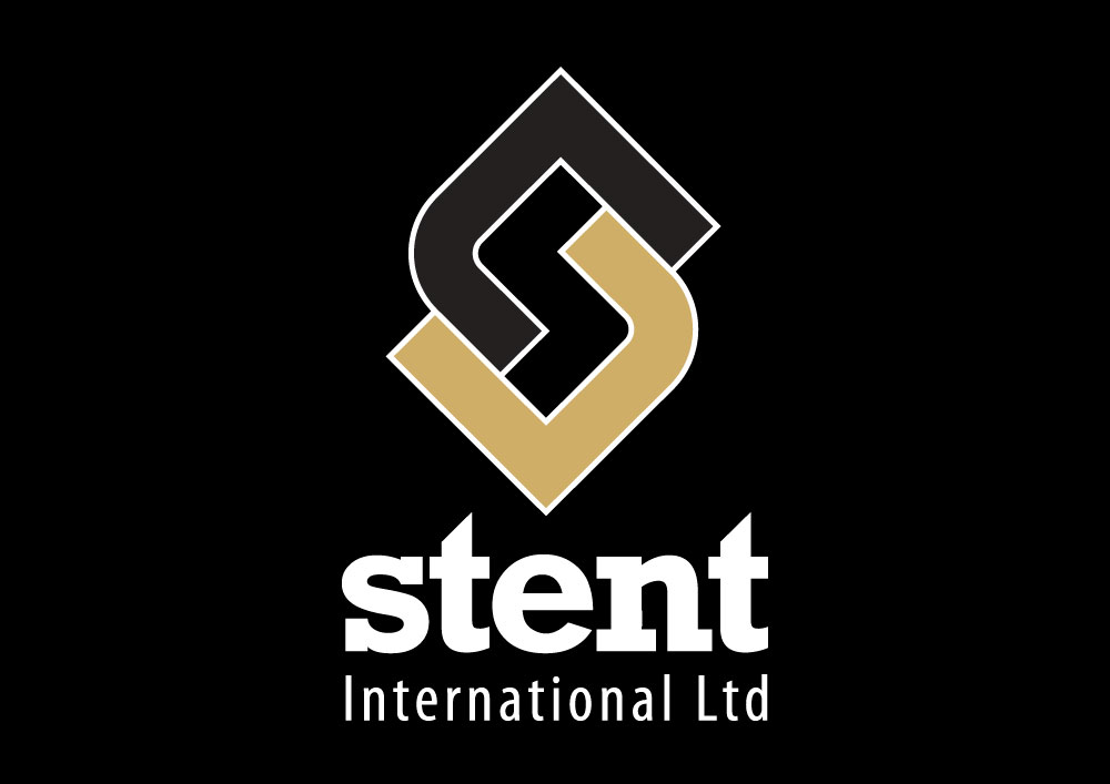 Stent International logo